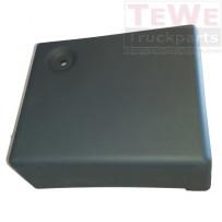 Batteriedeckel rechts / Battery cover RH