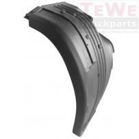 Kotflügel Vorderachse innen vorne rechts oder hinten links / Mudguard front axle inner front RH or rear LH
